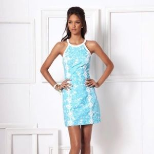 a336c506cfcfaa Lilly Pulitzer Dresses for Women | Poshmark